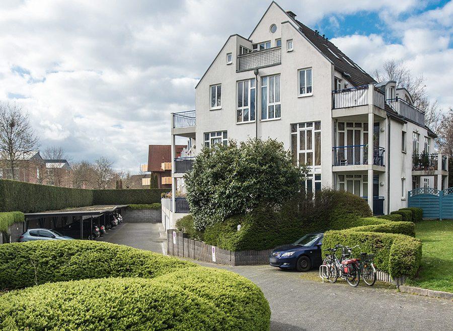 01-aussenansicht-immobilien-fotografie-duesseldorf