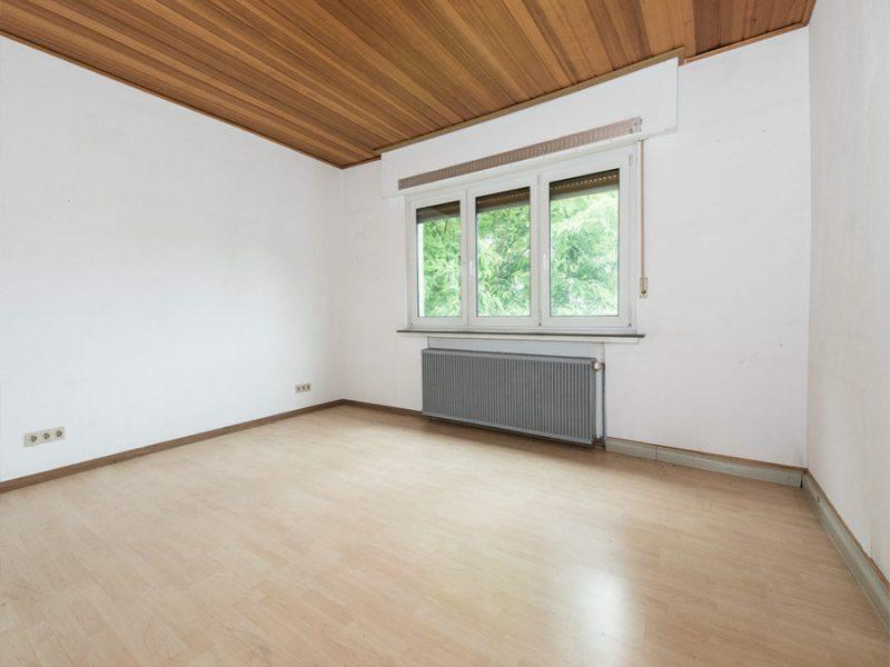 03-leerstand-immobilien-fotografie-duesseldorf