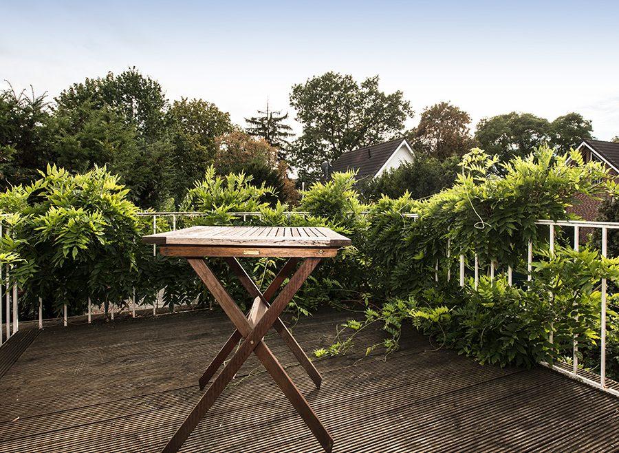 04-einfamilienhaus-referenz-immobilien-fotografie-duesseldorf