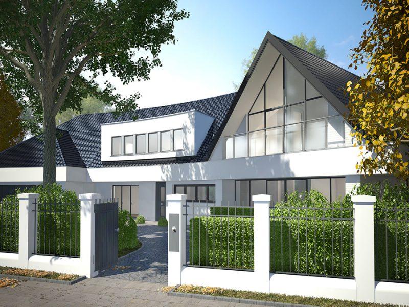 12-immobilienfotografie-duesseldorf-3D-visualisierungen-fuer-verkaufsexposes