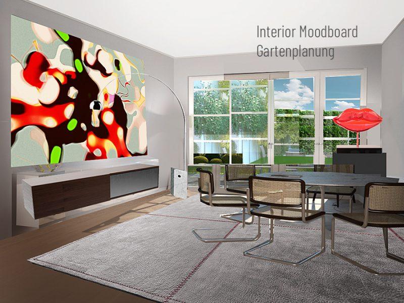 14-immobilien-fotografie-duesseldorf-interior-plalnung-fuer-3d-visualisierung